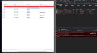 Screenshot 2021-01-13 at 18.07.29.png