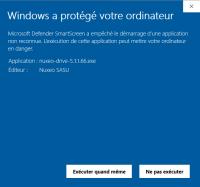 windows-smart-screen-nuxeo-drive-5.1.1.png