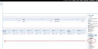Capture d'écran 2011-02-04 à 16.39.08.png