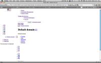 Screen shot 2011-07-11 at 10.43.40.png