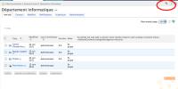 Capture d'écran 2011-08-09 à 10.15.57.png