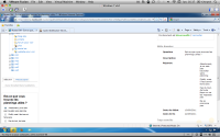 Screen shot 2011-09-19 at 16.37.13.png