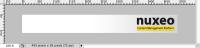 Capture d'écran 2011-11-07 à 16.05.59.png
