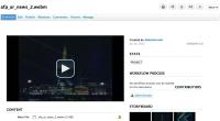 Screen shot 2012-07-18 at 3.18.28 PM.png