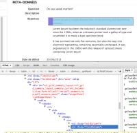 Capture d'écran 2013-06-20 à 16.24.25.png