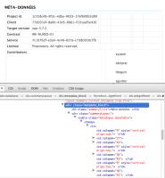 Capture d'écran 2013-07-19 à 11.49.28.png