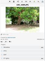 Capture d'écran 2013-07-25 à 16.23.49.png