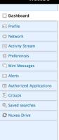Capture d'écran 2013-09-30 à 14.07.36.png