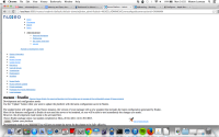 Screen Shot 2014-10-20 at 14.03.02.png