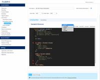 automationScriptingEditor_improvements.gif