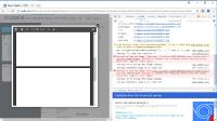 Chrome output.jpg