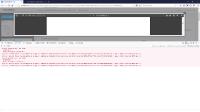 Filefox output.jpg