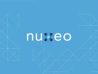 wallpaper-nuxeo-zago-bleu-1600-2.png