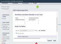 workflow_variables.png