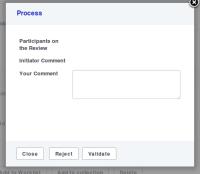 process_variables.png