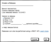 Release popup.png