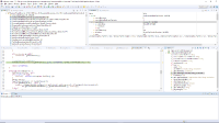 Breakpoint 7.10 shows currentItems in Query.png