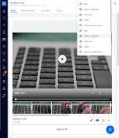tablet_vertical_dropMenu_EdgeScenarios Copy.png