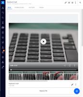 tablet_vertical.png