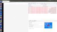 Chrome-1-logs.png