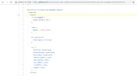 webui-file-metadata-form.PNG
