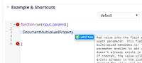 automation_script2.JPG