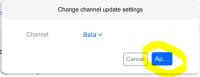 update channels.JPG