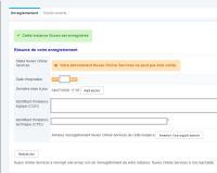 Registered instance - NOS offline - French.png