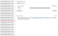 Screenshot 2020-08-25 at 15.09.26.png