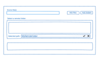 2-new-remote-folder.png