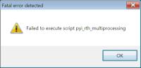 error-windows-7-32bits.png
